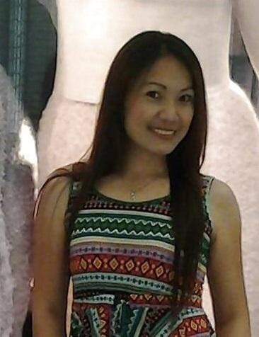 Filipino Girls - Bee | Single Girls Cupid
