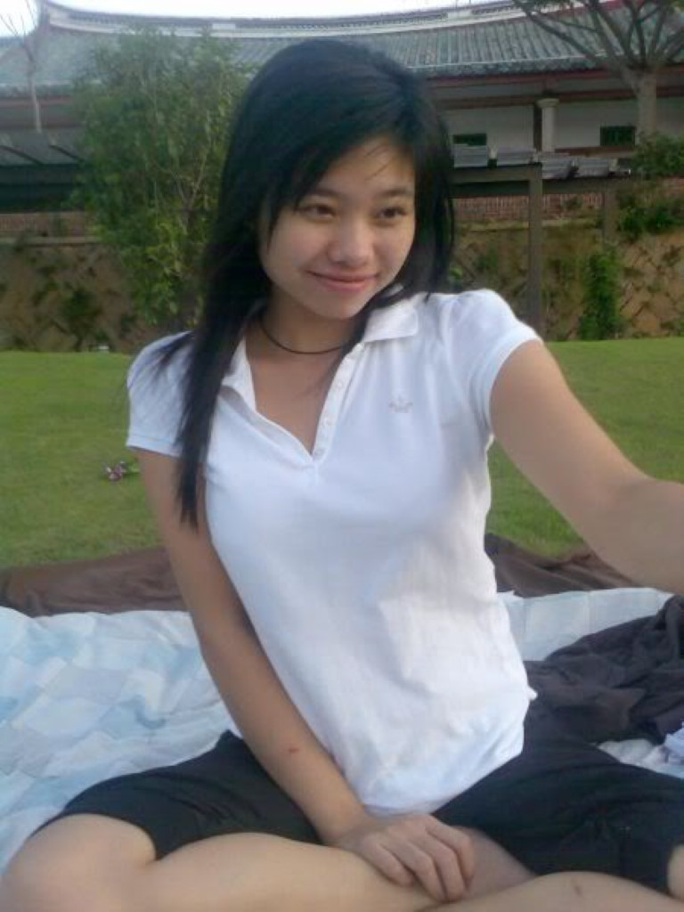 Vietnam single dating