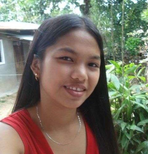 Filipino Girl - Louise | Single Girls Cupid